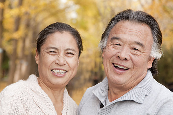 Ask A General Dentist &#    ; FAQs About Dental Implants