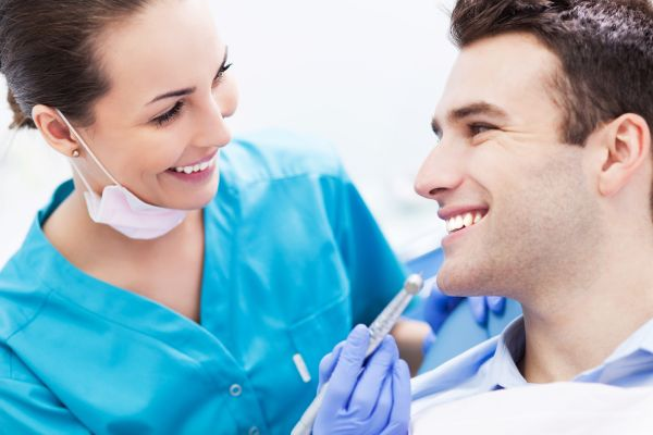 Why It&#    ;s Important To Have An Emergency Dentist