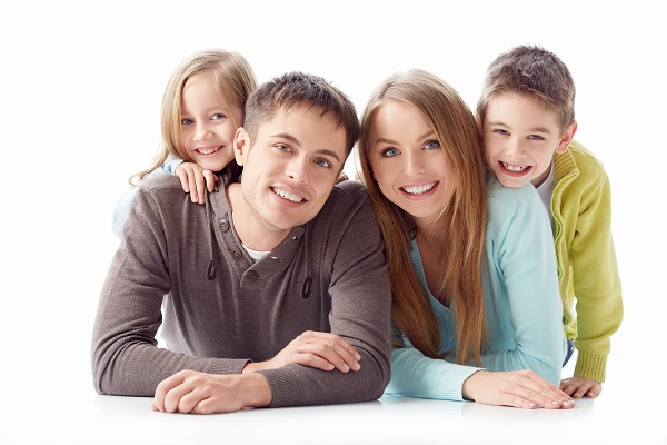Reasons To Visit A Family Dentist