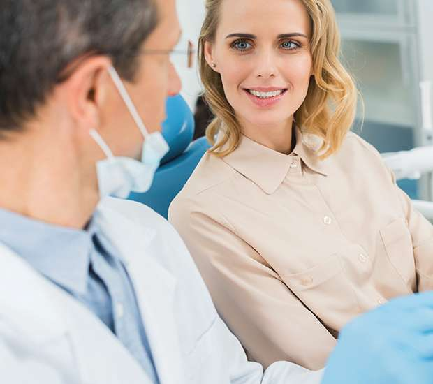 Albany Routine Dental Care