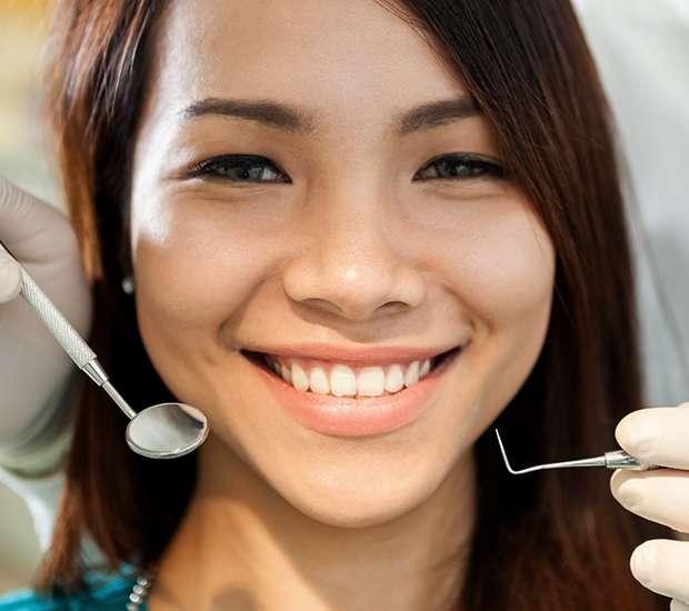 Albany Routine Dental Procedures