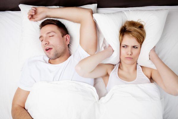 Can Dentists Help With Sleep Apnea?